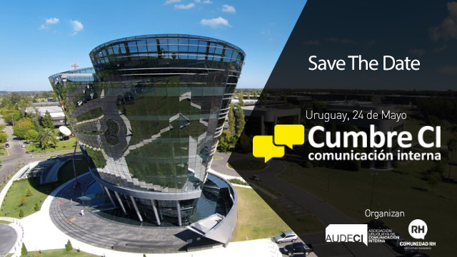 CumbreCI-UY_Save the date